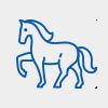 equinos home