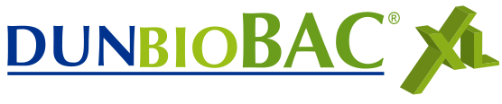 dunbiobac xl logo